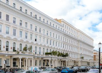 3 bed flat for sale in Queen's Gate Terrace, Gloucester Road, London SW7