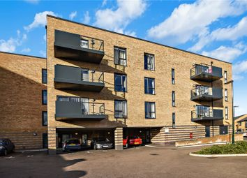 Thumbnail 2 bed flat for sale in Sterling Road, Bexleyheath, Kent