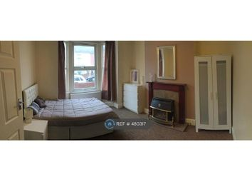 Thumbnail Room to rent in Cromwell Road, Bedford