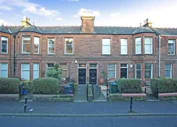 Thumbnail 3 bed flat for sale in 28 East Trinity Road, Trinity, Edinburgh