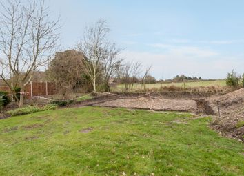 Thumbnail Land for sale in The Street, Sporle, King's Lynn