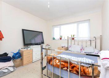 Thumbnail 3 bed detached house to rent in Dickens Avenue, Uxbridge, Buckinghamshire