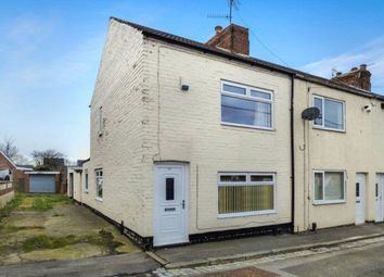 Thumbnail 2 bed terraced house to rent in Pasture Lane, Lazenby, Middlesbrough