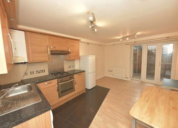 Thumbnail 2 bed flat to rent in Sophia Court, Anstey Road, London