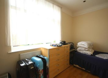 Thumbnail 2 bed terraced house for sale in Craigside Avenue, Liverpool