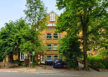 Thumbnail 1 bed flat for sale in Central Hill, Crystal Palace, London, Greater London