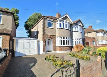 3 bed semi-detached house for sale in Mandeville Road, Isleworth TW7