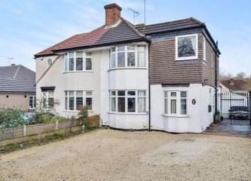 4 bed semi-detached house for sale in Court Road, Orpington BR6