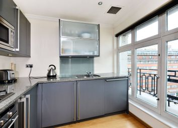 Thumbnail 1 bedroom flat to rent in North Row, Mayfair