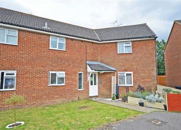Thumbnail 1 bed flat for sale in Bushy Royds, Ashford, Kent