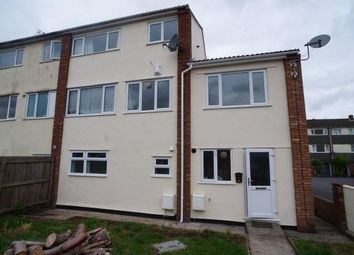 Thumbnail 3 bed property to rent in Eaton Close, Fishponds, Bristol