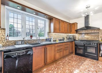 4 bed detached house for sale in Woodlands, Golders Green NW11