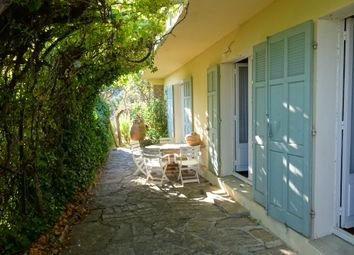Thumbnail 4 bed property for sale in Bormes, Var, France.