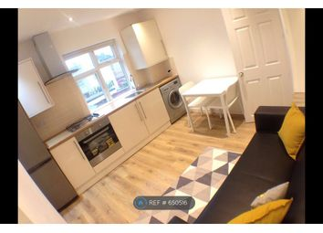 Thumbnail 2 bed maisonette to rent in Scarsdale Rd, Harrow