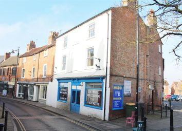 Thumbnail Property for sale in King Street, Southwell