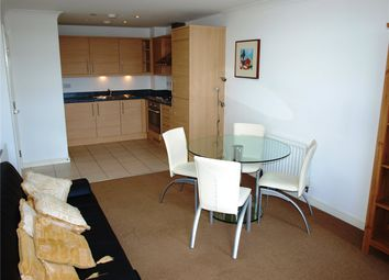 Thumbnail 1 bed flat for sale in Azure Court, 666 Kingsbury Road, Kingsbury, London