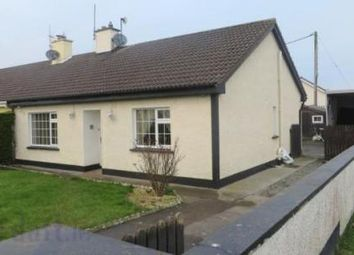 Thumbnail 4 bed terraced house for sale in 4 Brosna View, Derrynagun, Ballycumber,