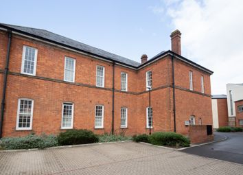 Thumbnail 2 bedroom flat to rent in Longley Road, Chichester, Chichester