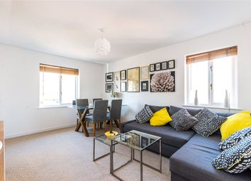 1 bed flat for sale in Beaufort House, 30 Winders Road, London SW11