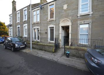Thumbnail 2 bed flat to rent in Churchill Place, Broughty Ferry, Dundee