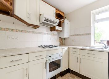 Thumbnail 1 bedroom flat for sale in Denmark Road, Kingston