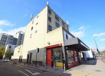Thumbnail 2 bed flat for sale in 296 Brixton Road, Brixton
