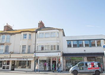 2 bed flat for sale in Cornfield Road, Eastbourne BN21