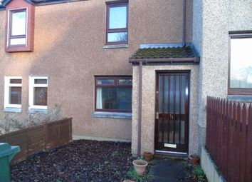 Thumbnail 2 bed semi-detached house to rent in Blackwell Court, Culloden, Inverness