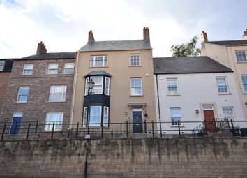 Thumbnail 6 bed shared accommodation to rent in Highgate, Durham