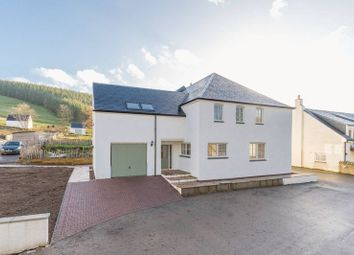 Thumbnail 5 bedroom property for sale in Glenormiston Steading, Glenormiston Estate, Innerleithen
