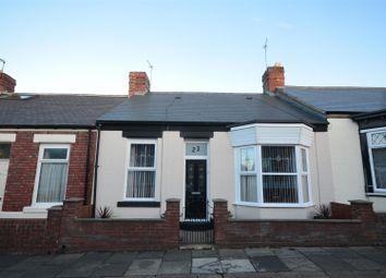 3 bed cottage for sale in Abingdon Street, High Barnes, Sunderland SR4