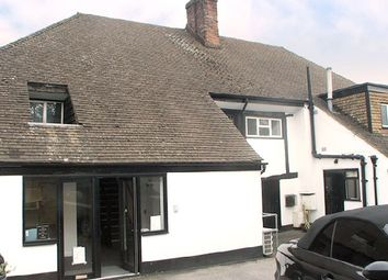 Thumbnail Hotel/guest house for sale in High Street, Brasted, Kent