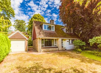 Thumbnail 2 bed detached house for sale in Dormers, Goring On Thames