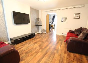 Thumbnail 3 bed property for sale in Brigadier Drive, Liverpool