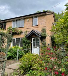 Thumbnail 2 bed semi-detached house to rent in Applewood Heights, West Felton, Oswestry