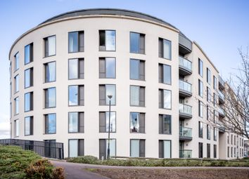 Thumbnail 2 bed flat to rent in Honeybourne Way, Cheltenham
