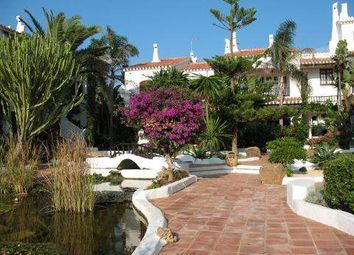 Thumbnail 2 bed apartment for sale in 07748 Fornells, Illes Balears, Spain
