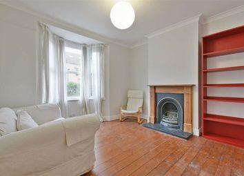 Thumbnail 1 bed flat to rent in Ravenshaw Street, London