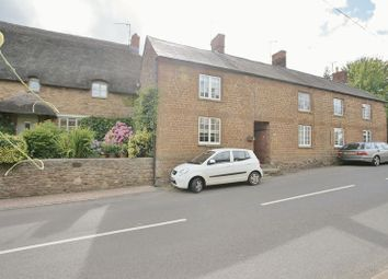 Thumbnail 2 bed cottage for sale in 1 Fortnum Cottages, Main Road, Upper Tadmarton.