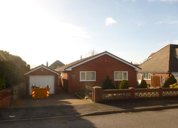 Photo of Brentwood Road, Anderton, Nr Chorley PR6