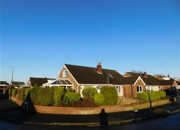 Thumbnail 3 bed bungalow to rent in St Davids Road, Leyland