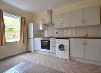 Thumbnail 3 bedroom flat to rent in Norfolk Buildings, Bath