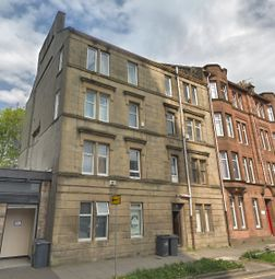 Thumbnail Studio to rent in Maxwellton Street, Paisley, Renfrewshire