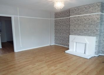 Thumbnail 2 bedroom flat to rent in Flamsteed Road, Strelley