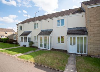 Thumbnail 2 bed terraced house for sale in Combers End, Tetbury