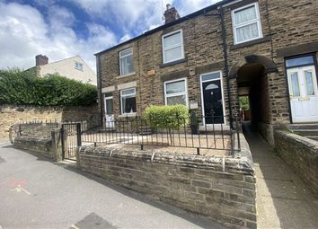 Thumbnail 3 bed terraced house for sale in Sothall Green, Beighton, Sheffield