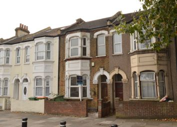 Thumbnail 3 bedroom property to rent in High Street, London