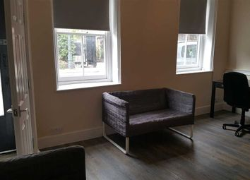 Thumbnail 3 bed maisonette to rent in Church Street, St. Pauls, Canterbury