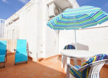 Thumbnail 2 bed apartment for sale in Antonio Machado, Torrevieja, Alicante, Valencia, Spain