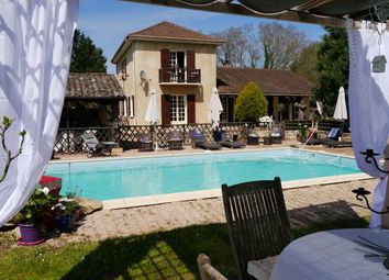 Thumbnail 5 bed detached house for sale in Velines, Dordogne, Aquitaine, France
